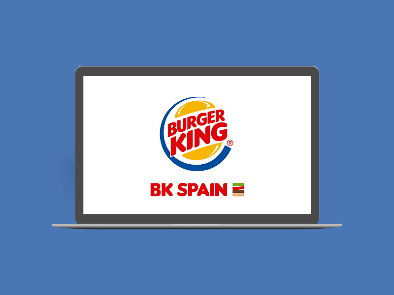 Bk-Spain