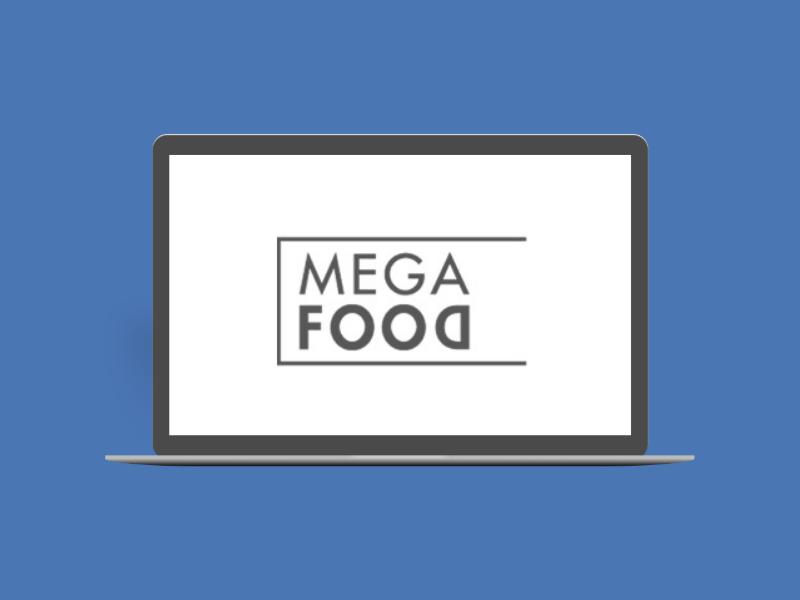 Mega-foods