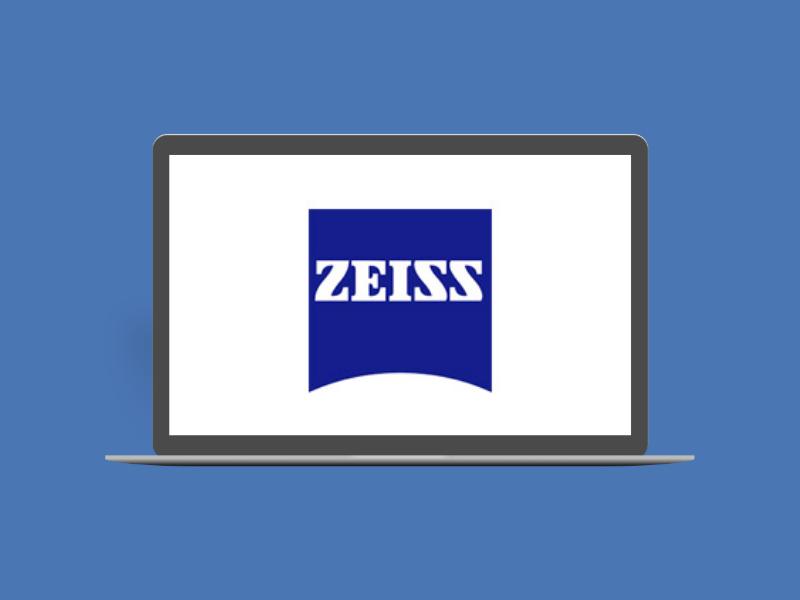 Zeiss-Mx